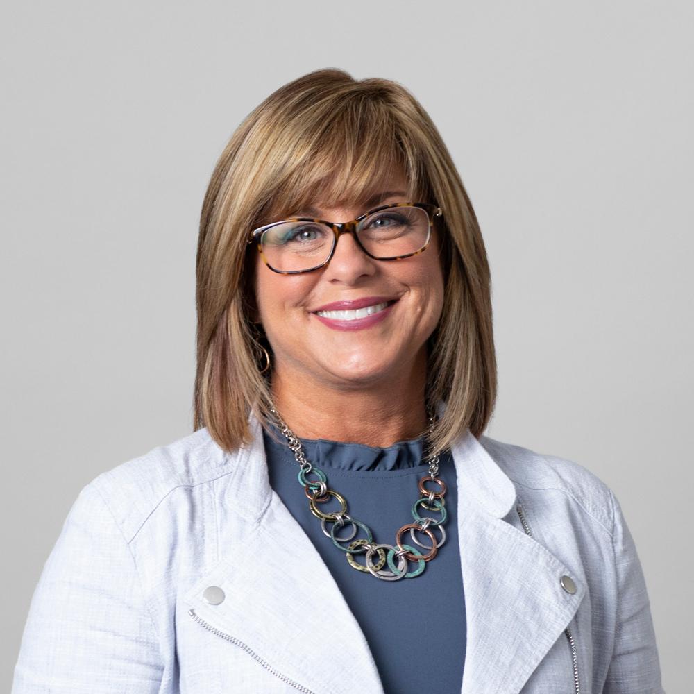 Lori Edgerton
